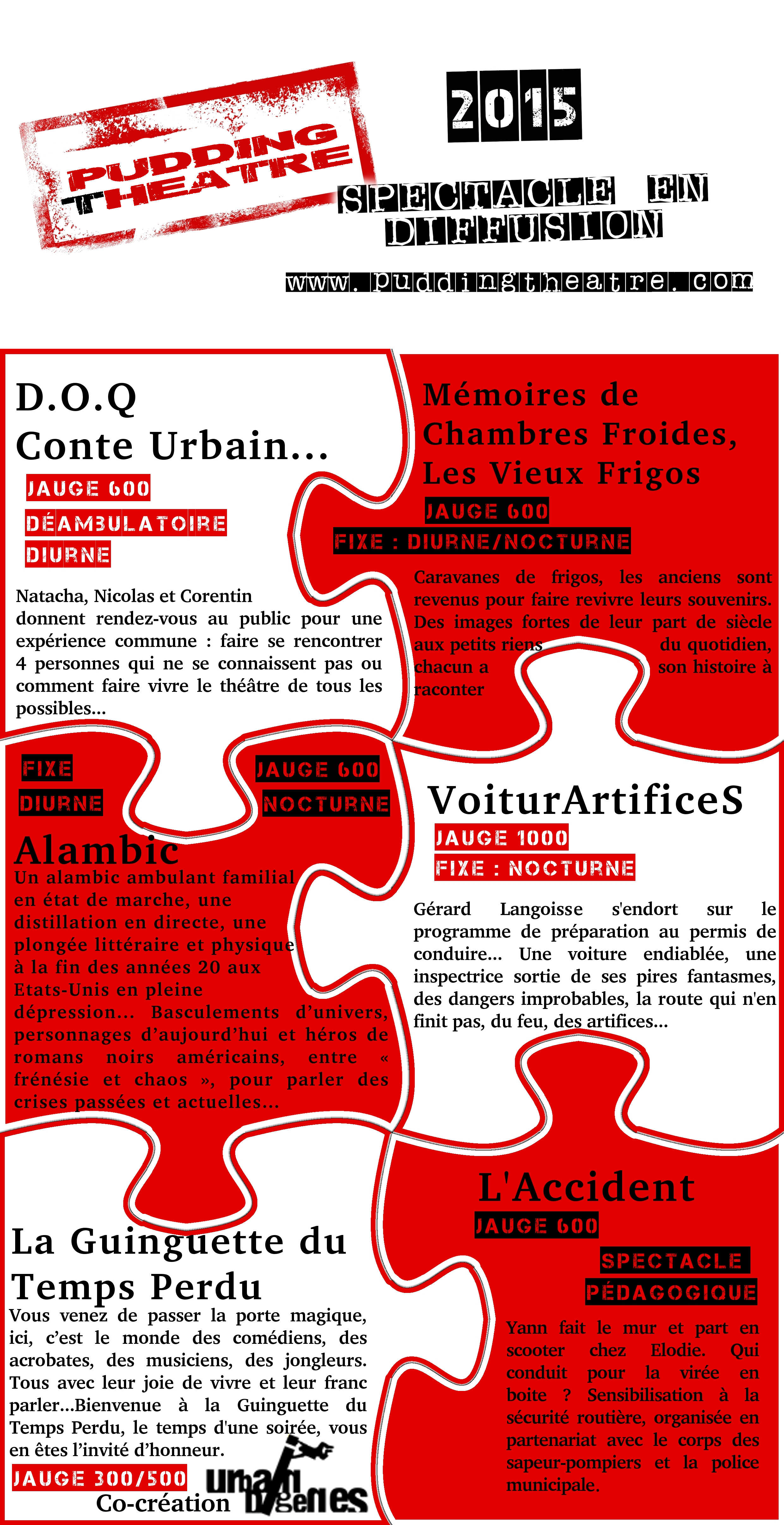 diffusion 2015