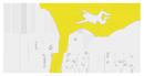 logo-urbain1